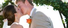 Verrückte Hochzeitsbräuche – Hochzeit auf Dänisch