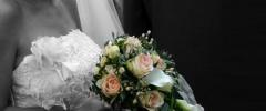 Verrückte Hochzeitsbräuche – ungewöhnliche Hochzeitsnacht
