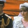 Unvergessliche Hochzeiten – Lady Di und Prinz Charles
