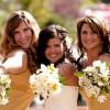 Lustige Hochzeitswerbespots