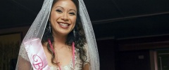 Verrückte Hochzeitsbräuche – Junggesellenabschied auf brasilianisch