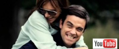 Robbie Williams heiratet