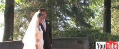 Hochzeit am Gardasee!