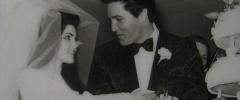 Unvergessliche Hochzeiten – Elvis und Priscilla Presley