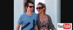 Kate Hudson – heimliche Verlobung?!