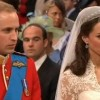 William und Kate – You may kiss the Bride!