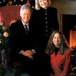 Der Clinton Clan