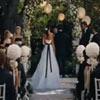"""Kinofilm """"Hangover"""" - die Hochzeit"""